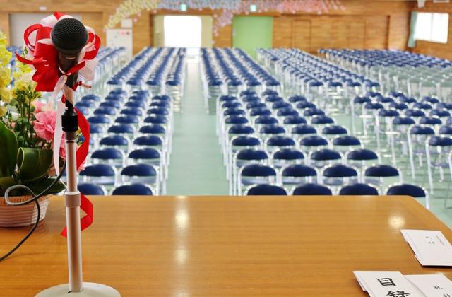 お子様の入学式や卒業式に着る着物の選び方