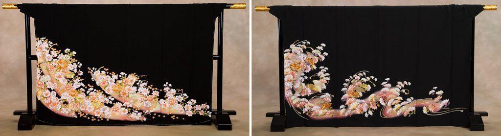 黒留袖_モダンな印象02