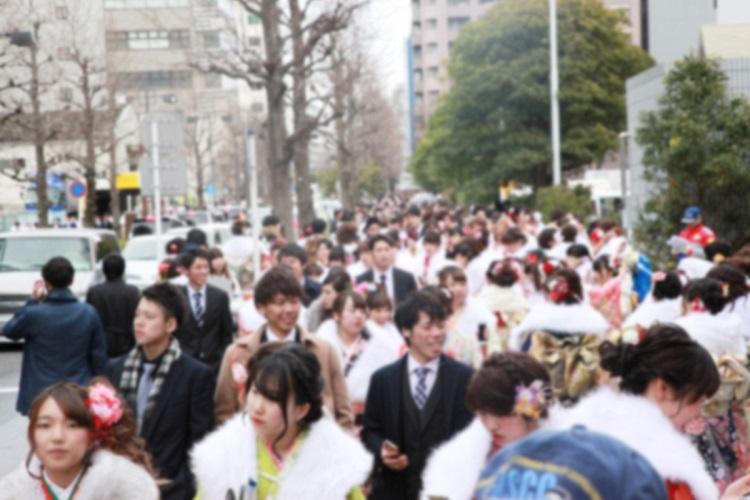 横浜市の成人式のチェックポイント 知っていると安心&お得なこと