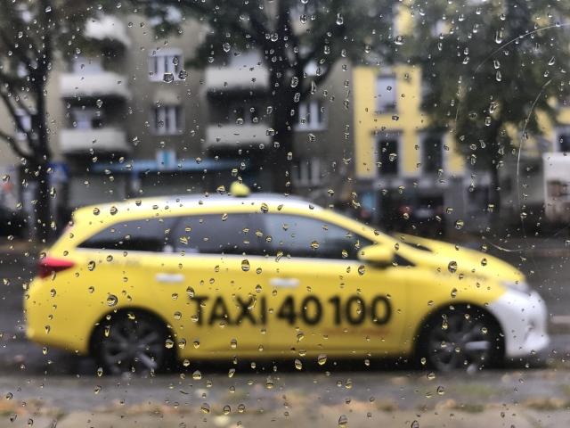 雨の場合_交通手段
