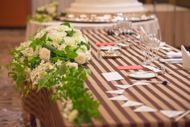結婚式のお呼ばれ着物 ゲストにふさわしい着物選びと装いのポイント