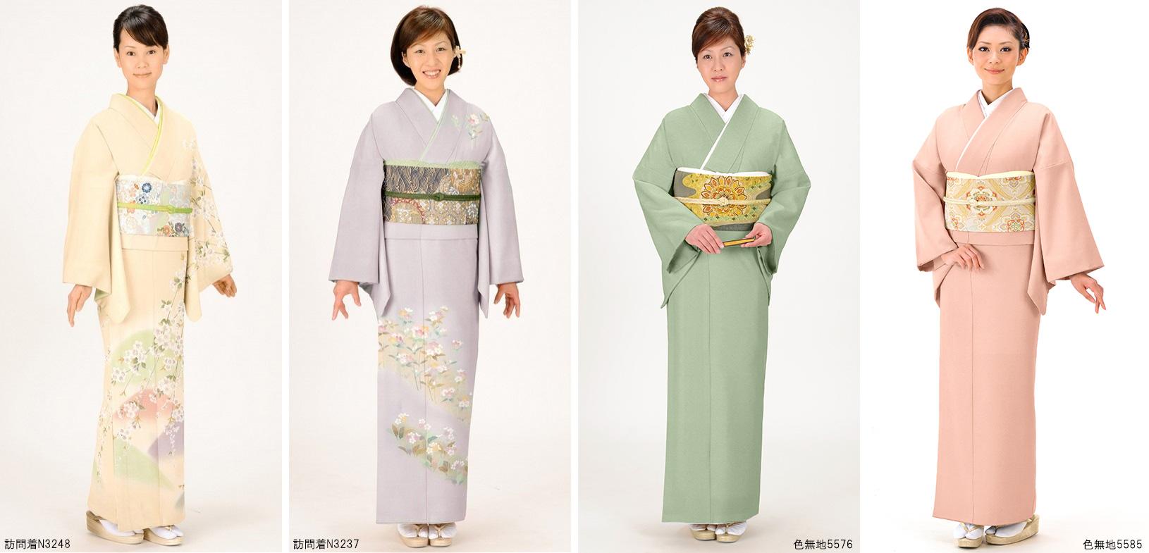 着物 入学 式 入園・入学式で「着物デビュー」したいママへ! 知っておきたい着物の格や小物のポイントとは